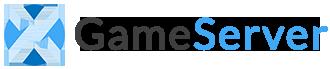 Xiveno Logo